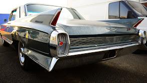 Cadillac Coupe thumbnail
