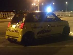 N-ONE JG2 プレミアム・ツアラー  /Lパケ4WDターボのカスタム事例画像 金ちゃん【N-ONE】さんの2020年09月25日21:54の投稿