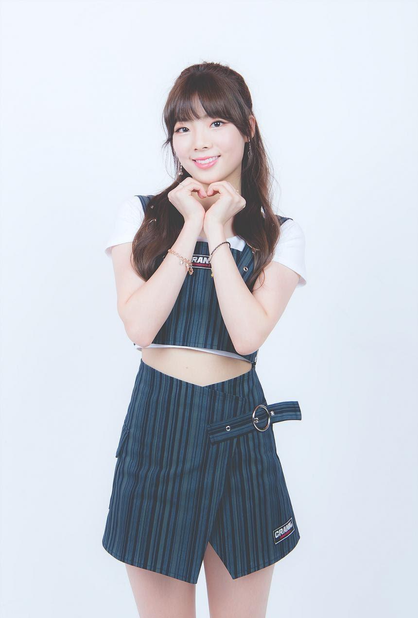 produce48debuts_goeun3