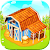 Farm Town: lovely pet on farm file APK Free for PC, smart TV Download