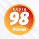 98 Ipatinga Download on Windows