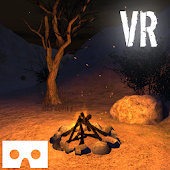 VR War of Gold (Cardboard)