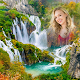 Download Waterfall Photo Frame For PC Windows and Mac