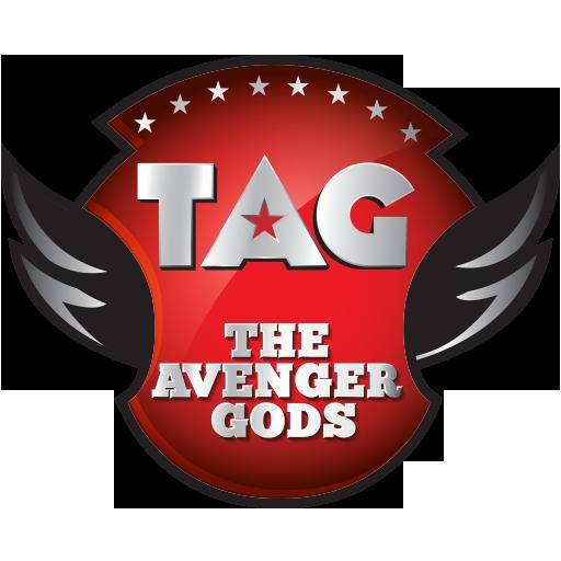 Avenger TAG