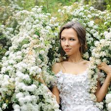 Wedding photographer Anton Kurashenko (KuriK). Photo of 26.07.2017