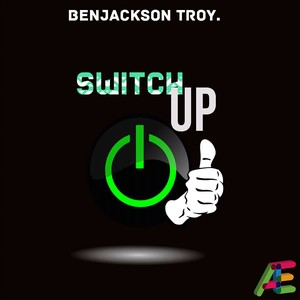 Switch up Upload Your Music Free