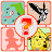 MEGA QUIZ POKEMON – First Gen 1.3 Apk