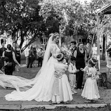Wedding photographer Guilherme Valério (valrio). Photo of 03.09.2015