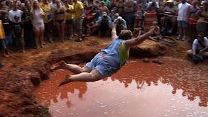Redneck Olympics thumbnail