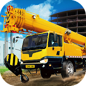 Utility construction machines