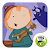 Peg + Cat Big Gig by PBS KIDS file APK Free for PC, smart TV Download