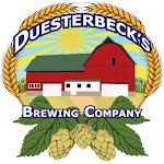 Duesterbeck's Uncle Bear's Super Sour Dan D