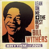 Just the Two of Us (feat. Bill Withers)