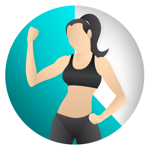 20 Minute Chest & Arms Workout APK Cracked Download