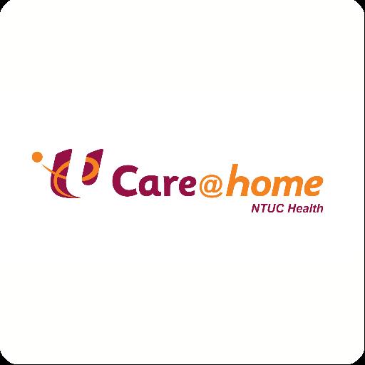 NTUCHealth Home Care (app)
