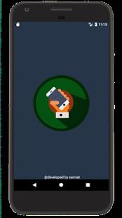 Smart App BD - náhled