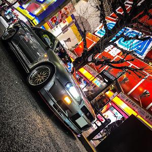 スカイラインGT-R BNR34 スパークリングシルバーのカスタム事例画像 HAYABUSA【FS-R】さんの2020年01月19日23:20の投稿