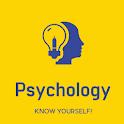 1000+ Psychology Facts & Life Hacks - Crush,Love.. icon