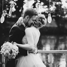 婚禮攝影師Bogdan Kharchenko(Sket4)。25.08.2016的照片