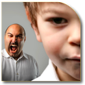 Child Psychology Guide icon
