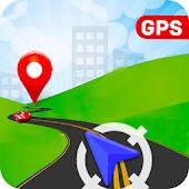 Tải Bản đồ GPS APK