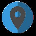 Bluba icon