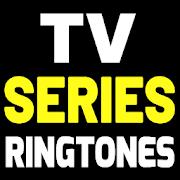 TV Series ringtones - Theme songs
