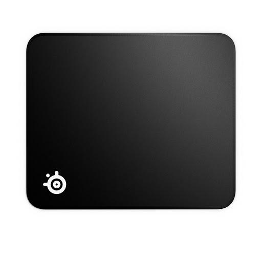 Miếng-lót-chuột-SteelSeries-QCK-Edge-Medium-1.jpg