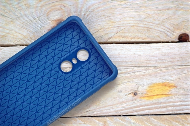 cococase for redmi note 3