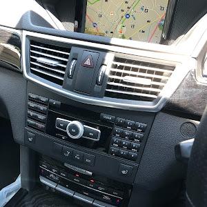 Eクラス ステーションワゴン W212 E350 BE AVG AMG RSPのカスタム事例画像 sssaaaaさんの2018年06月03日10:18の投稿