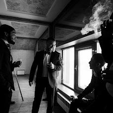 Wedding photographer Pavel Zhdan (PavelProphoto). Photo of 29.04.2018