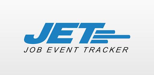 jet mobile asm