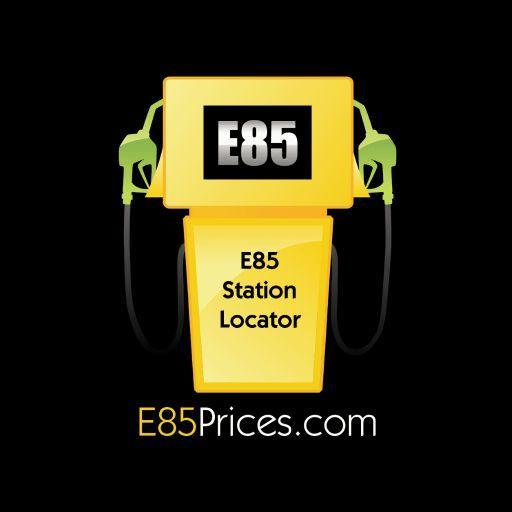 E85 Prices