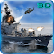 Sea Battleship Naval Warfare 1.0.2 Apk
