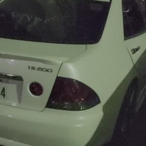 アルテッツァ SXE10のカスタム事例画像 オザッちゃんさんの2020年09月07日22:44の投稿