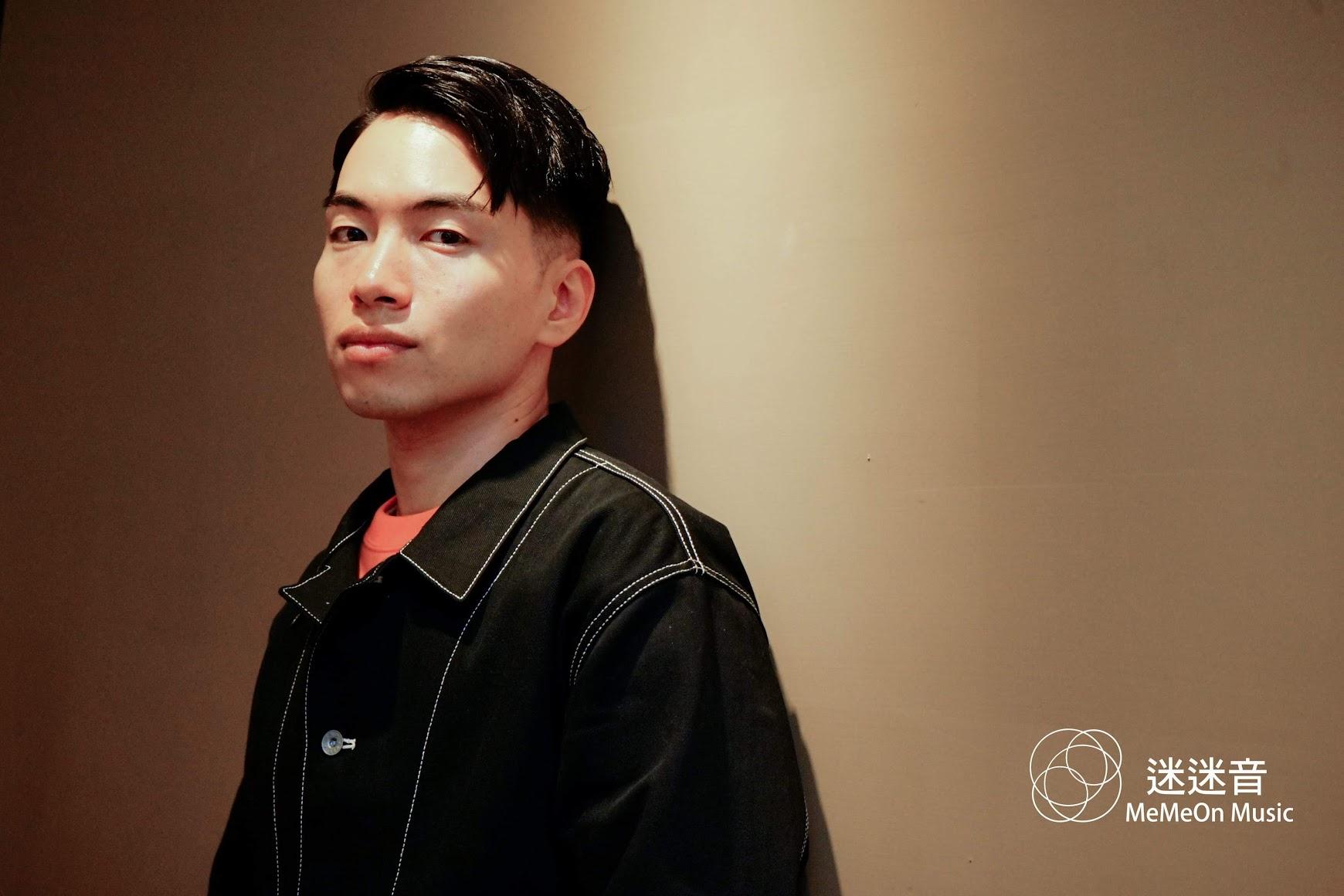 【MeMeOn インタビュー】 SIRUP 初台湾公演 公には言ってないことを…?