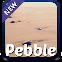 Pebble Keyboard icon