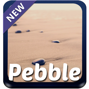 download Pebble Keyboard apk