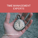 Time Management Experts icon