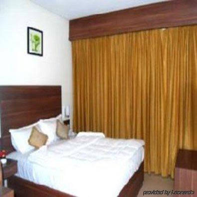 The Caliph Hotel & Executive Suites