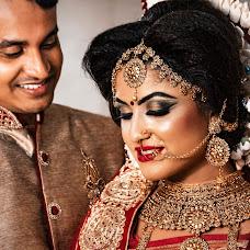 Wedding photographer Zakir Hossain (zakir). Photo of 27.08.2018