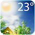 Animated 3D Weather 4.6.0 (Pro)