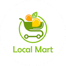 LOCAL MART Download on Windows