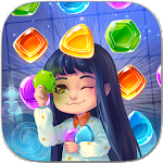 Sweet Dreams: Little Heroes v1.0 (Mod)