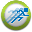 HIIT It Workout Timer icon
