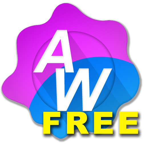 Add Watermark Free - Apps on Google Play