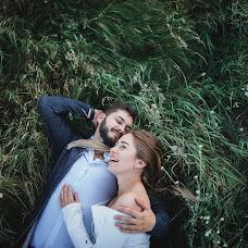 Wedding photographer Sergey Potlov (potlovphoto). Photo of 09.12.2016