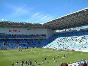 Photo: 24/09/05 v Hull City (0-2) (FC) - contributed by Martin Wray