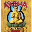 Avery Karma