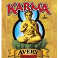 Logo of Avery Karma